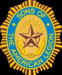 SAL-Emblem